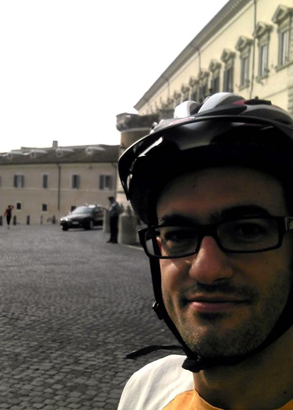 biciquirinale