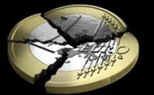 euro si-euro no