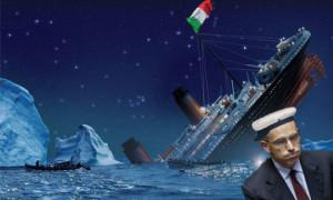 cessione di sovranità monetaria