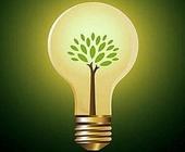 Supermercati, alberghi investire in efficienza energetica a costo zero