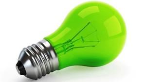 Risparmio energetico o efficienza energetica