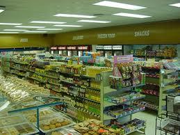 i supermercati investono in efficienza energetica a costo zero