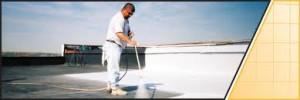 risparmio energetico tramite condizionamento con il cool roofing