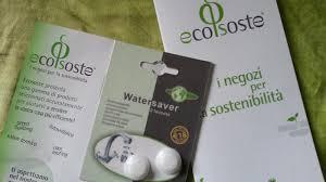 la ESCo Ecososte
