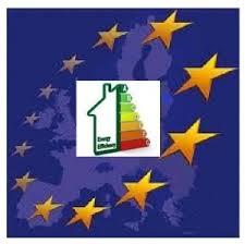 legge sul risparmio energetico 102-14