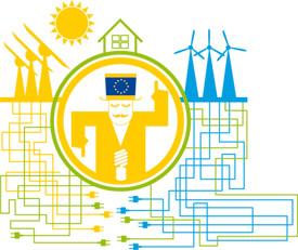 risparmio energetico e finanziamento 1