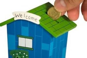 risparmio energetico e finanziamento