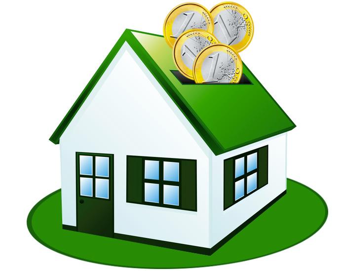 Ritorno dell 39 investimento in risparmio energetico luigi - Casa a risparmio energetico ...