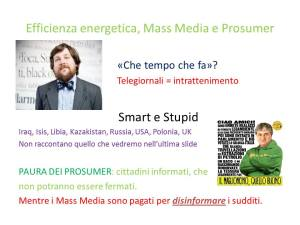 eff.en.ottava slide