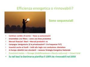 eff.en.terza slide