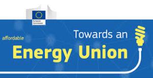 unione energetica e efficienza energetica