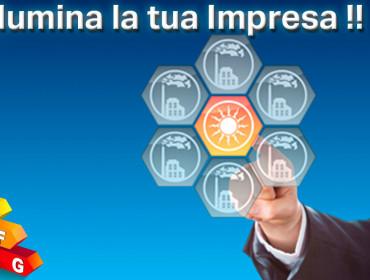 informazioni sull'efficienza energetica