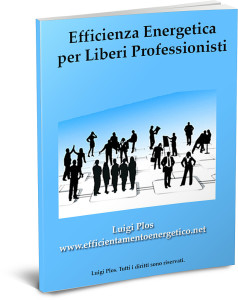 case history di efficientamento energetico