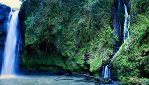 La cascata del Picchio 2