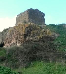 Torre di Albuccione nuovi luoghi segreti