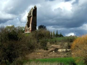 valorizzare il territorio Torre Fiora