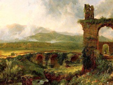 Paesaggio e globalizzazione Torre degli Arci e S.Angelo in Arcese