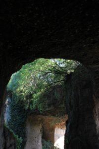 Guide per i luoghi segreti - Le Cave di Salone