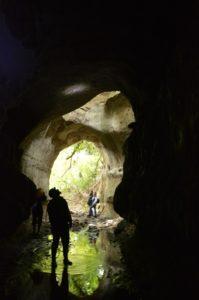Guide escursionistiche - l'escursione del 9 aprile