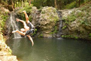 Guide escursionistiche - escursione del 4 giugno