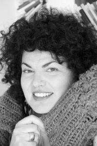 segreti e benessere - la psicologa Simona D'Arcangeli