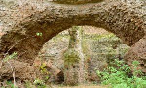 il ponte della Barocella 1