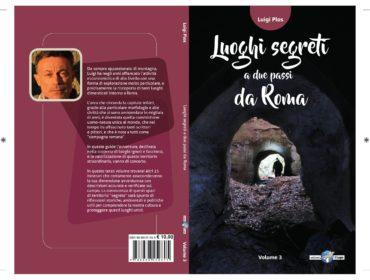 chi è luigi plos - la terza delle guide ai luoghi segreti