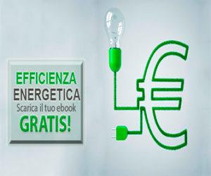 efficienza energetica per professionisti