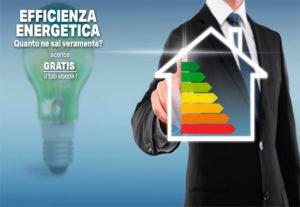 corso sull'efficienza energetica