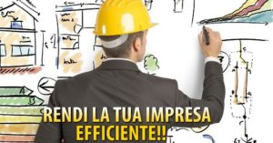 Efficienza energetica un caso concreto