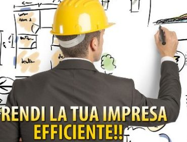 come guadagnare con l'efficienza energetica
