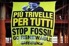 risparmio energetico e privatizzazioni