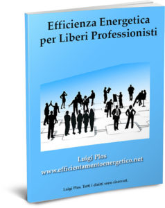 Come finanziare l'Efficienza Energetica