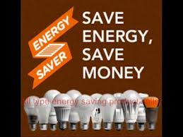 Consulenti per l'efficienza energetica.