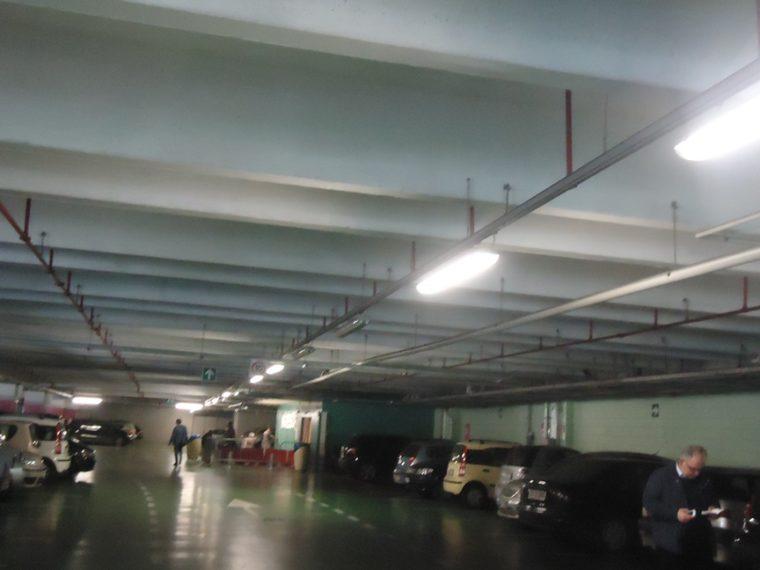 risparmiare migliaia di euro l'anno con i parcheggi