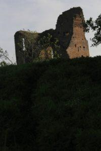 torre della Bufalotta 4