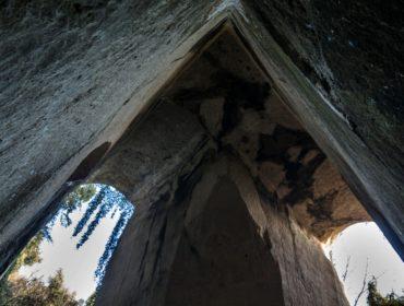 Cave di Riano - foto di S. De Francesco