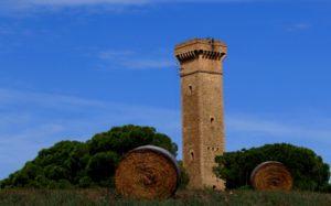 Da Valle Vescovo verso Torre Molinario 1