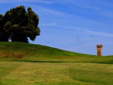 Valle Vescovo e Torre Molinario