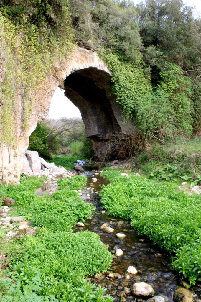 Ponte S. Pietro