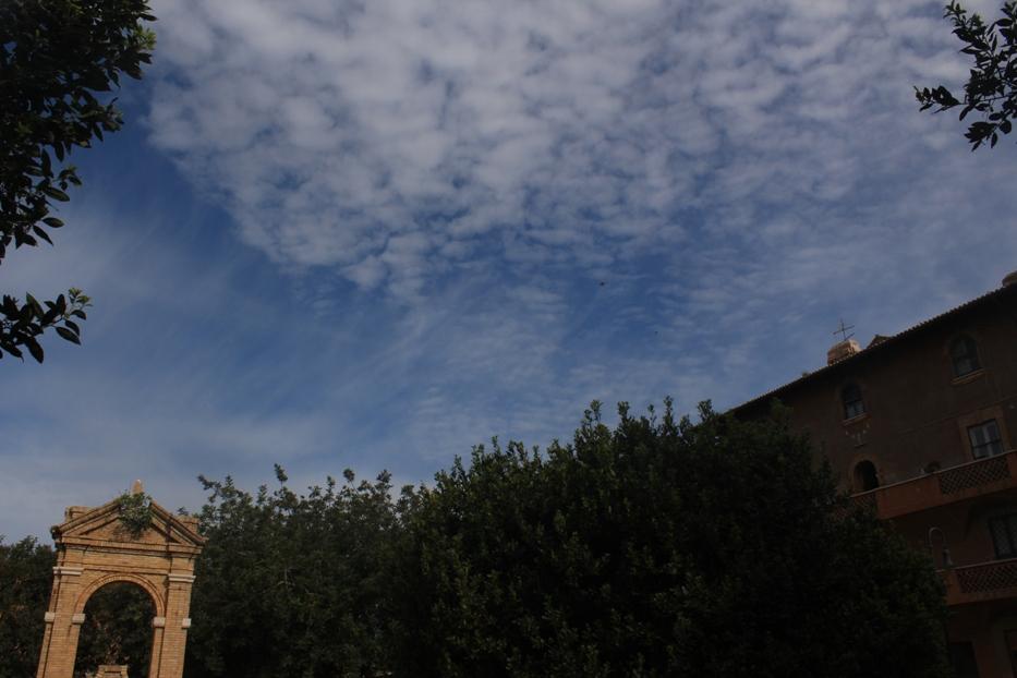 La bonifica di Torre in Pietra (il mare di Roma)