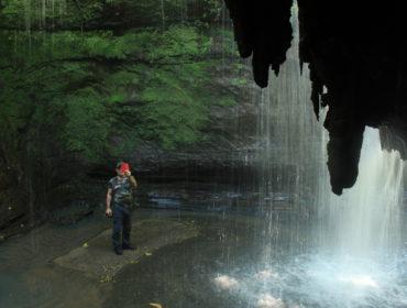 luoghi segreti e aziende - acqua trekking formativi